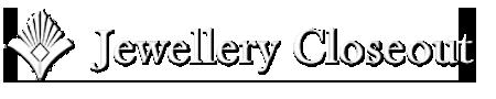 Jewellery Closeout